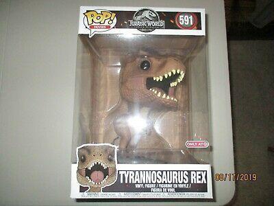 "(eBay Ad Url) Jurassic World Funko Pop! Tyrannosaurus Rex T-Rex 10"" Inch #591 Target Exclusive #tyrannosaurusrex (eBay Ad Url) Jurassic World Funko Pop! Tyrannosaurus Rex T-Rex 10"" Inch #591 Target Exclusive #tyrannosaurusrex (eBay Ad Url) Jurassic World Funko Pop! Tyrannosaurus Rex T-Rex 10"" Inch #591 Target Exclusive #tyrannosaurusrex (eBay Ad Url) Jurassic World Funko Pop! Tyrannosaurus Rex T-Rex 10"" Inch #591 Target Exclusive #tyrannosaurusrex (eBay Ad Url) Jurassic World Funko Pop! #tyrannosaurusrex"