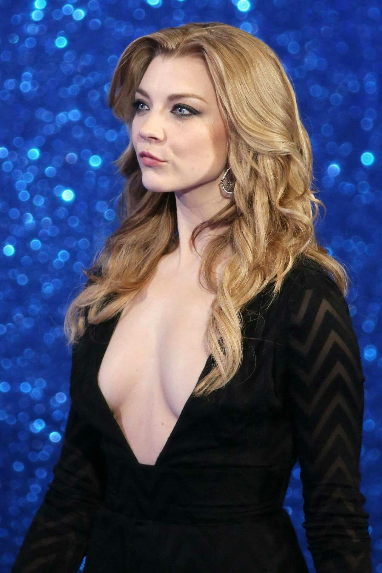 Natalie Jain