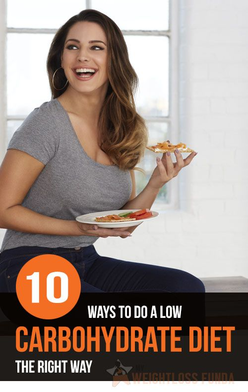 Best 25+ Carbohydrate diet ideas on Pinterest | Low carbohydrate diet, Ketogenic diet for ...