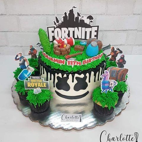 Pin On Birthday Party And Cake Ideas Lexa mancake fortnite fortnitefanart fortnitebattleroyale fortnite_skin fortnitegirls fortnitelexa. pinterest