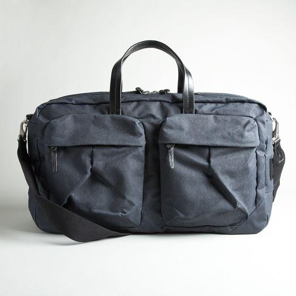 60c90ef6e3e property of bags - Google Search