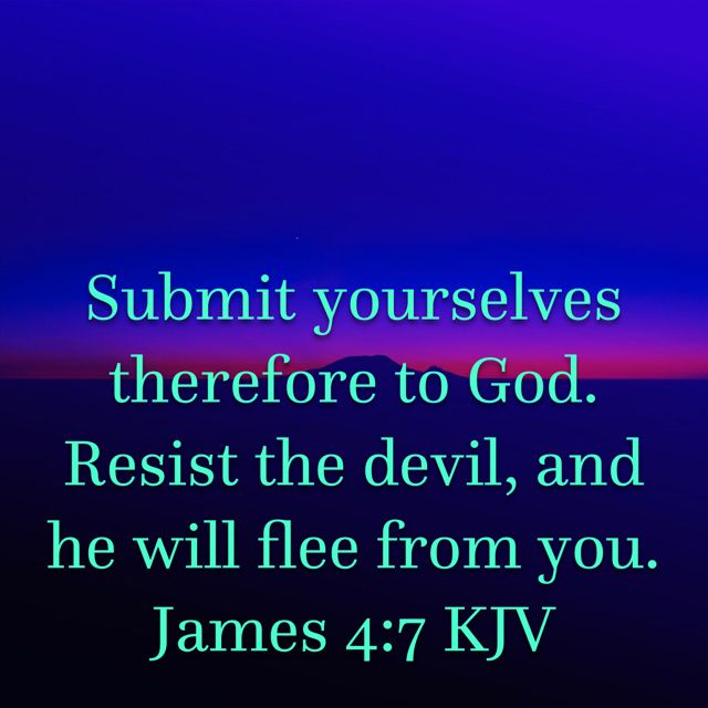 Pin by JACQUELINE HARTFIELD on King James Bible Bible