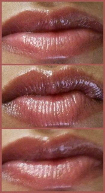 8957b2632345  elf  RubySlipper  Essential  Luscious  Liquid  Lipstick  review  price and  details on the blog  lipswatch