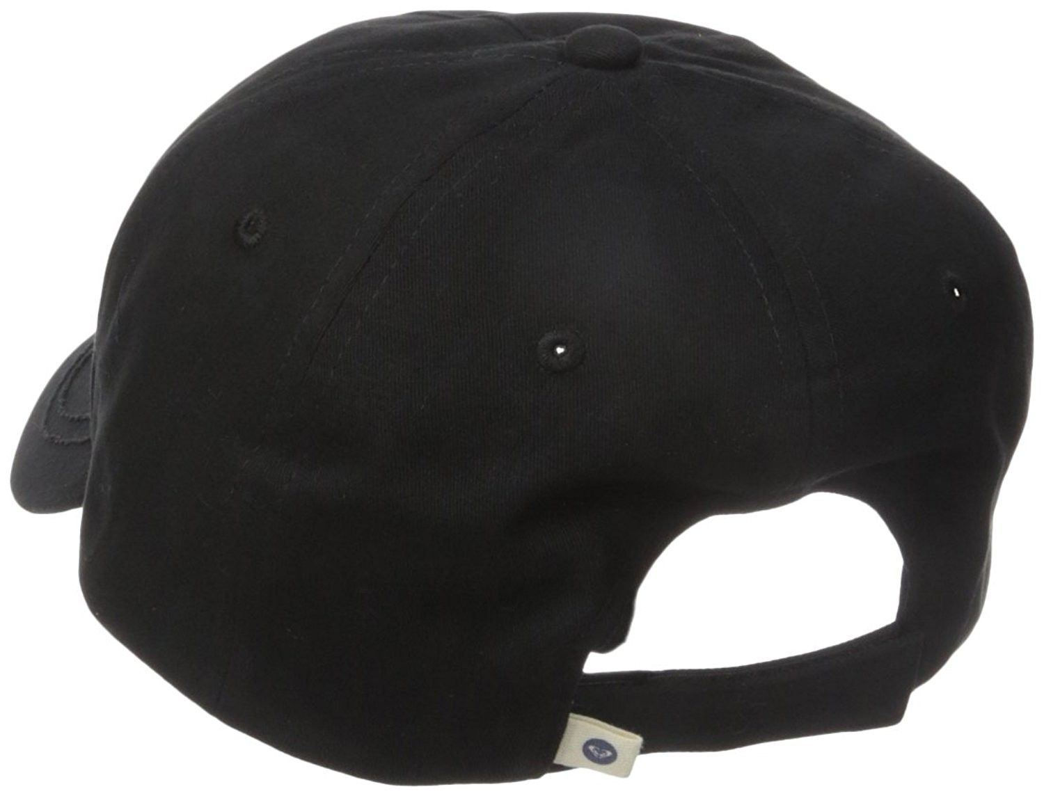 4e640ce0ea976 Junior s One Size Extra Innings B Fitted Baseball Hat - Anthracite -  C012I7UUTTD - Hats   Caps