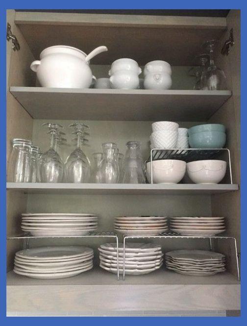 Wine Kitchen Decor Do You Love You Home Kitchen Decor Apartment Kitchen Decor Ideas Marble Decoration