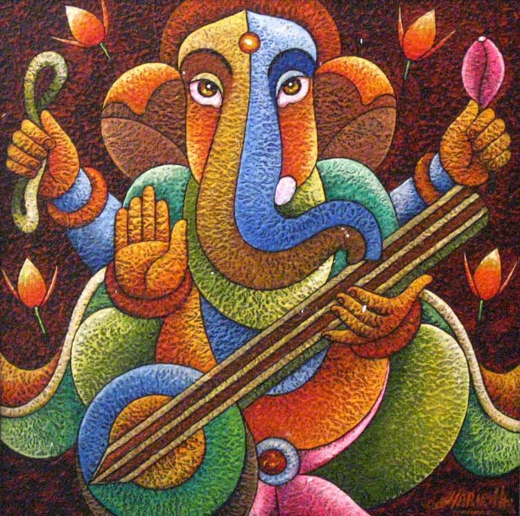 Google Image Result for http://www.gaeindia.com/uploads/paintings/Harish%2520Kumar%252020in%2520x%252020in%2520Acrylic%2520on%2520Canvas%25202009%2520Signed%2520Lower%2520Right1.jpg
