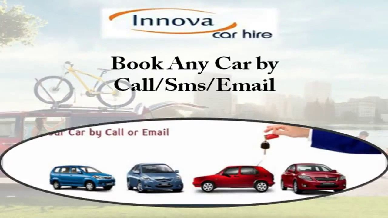 We Are White Queen Travels Is Registered Travel Firm Which Give You The Best Traveling Experience By Innova Car In Delhi And Toyota Innova Car Hire Car Rental