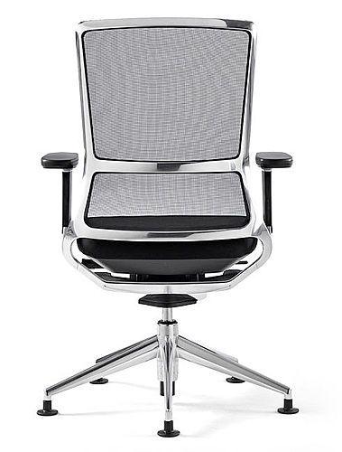Tnk A500 Gt Actiu Furniture Office Chair Chair