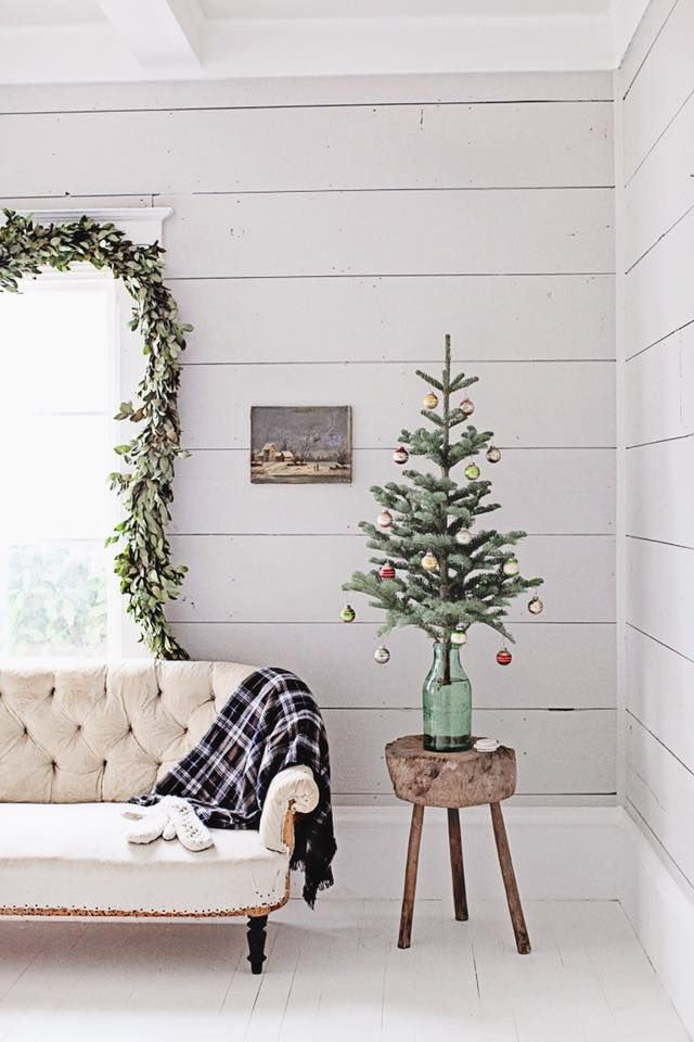 Simple Holiday Decorations Simple Holiday Decorations  Winter  Holiday  Pinterest .