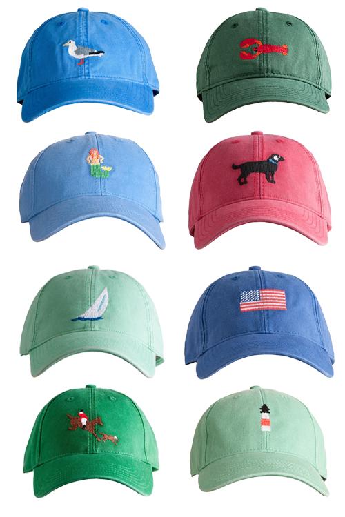 eb62b45f5ac Love these Harding Lane Hats!