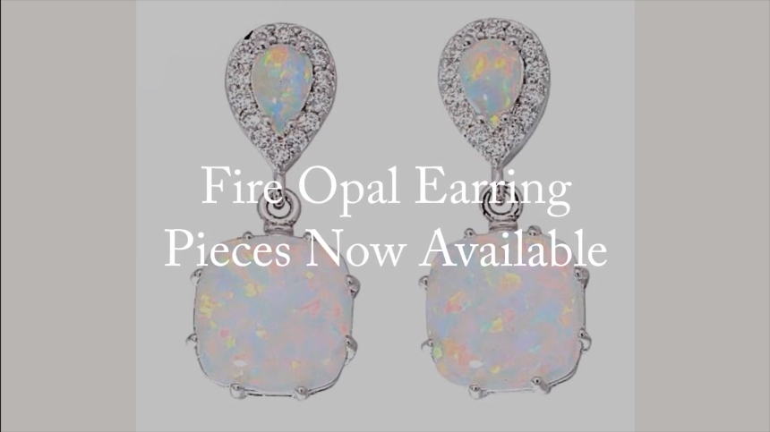 Opal Is A Gem Quality Form Of Hydrated Amorphous Silicon Dioxide