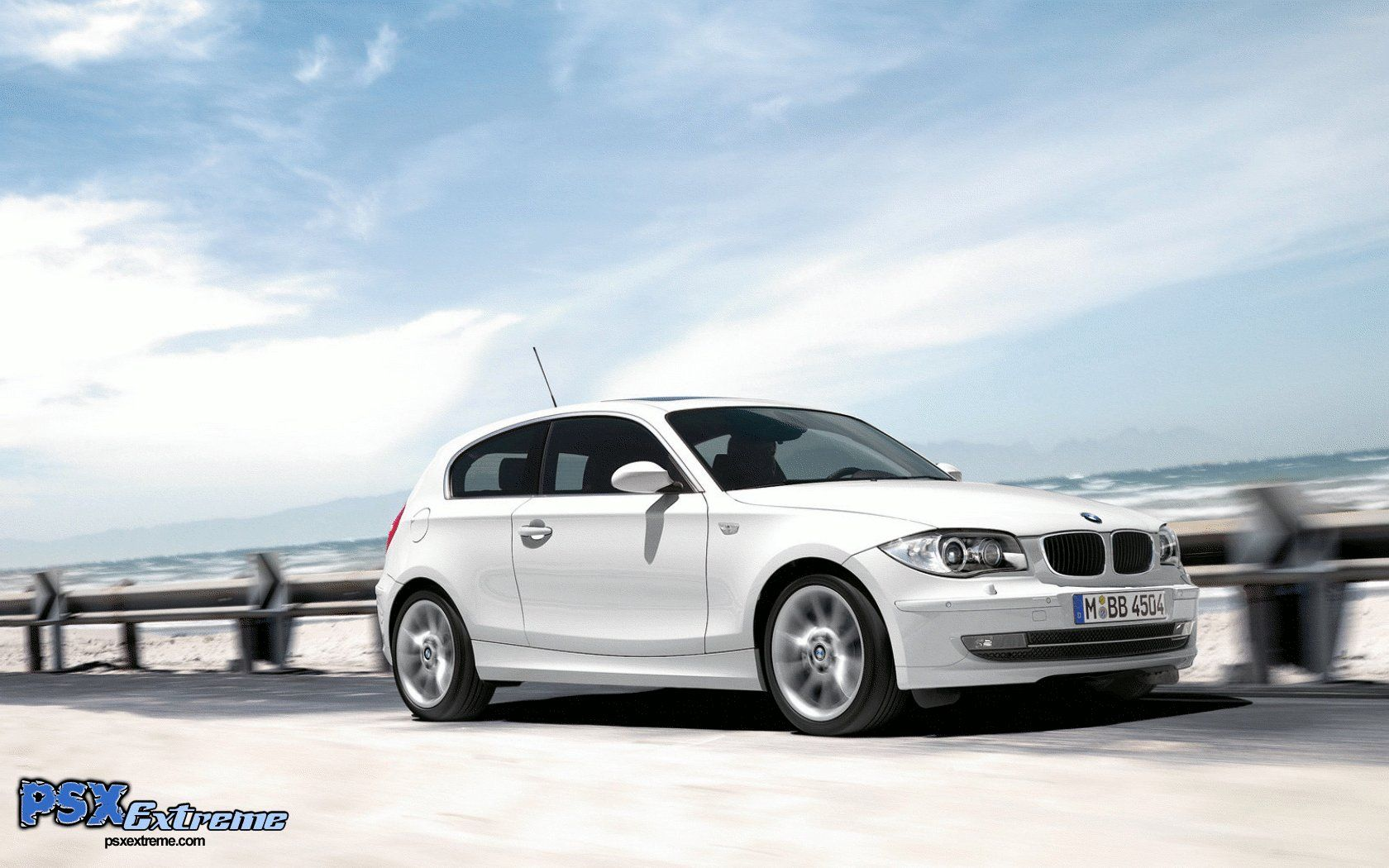Image for white bmw 1 series wallpapers