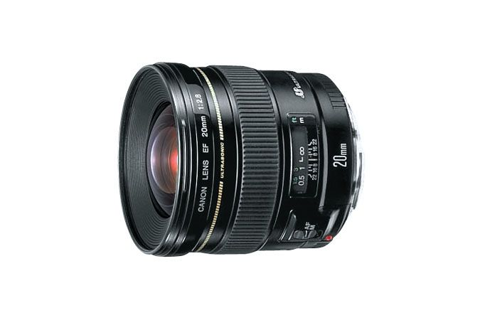Canon Online Store Canon Online Store Wide Angle Lens Wide Angle Canon Lens
