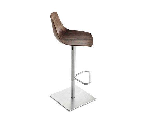 Counter stools | Seating | Miunn | lapalma | Karri Monni. Check it out on Architonic