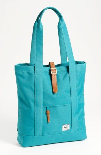 3c6d1821d9fdd Herschel Supply Co.  Market  Tote available at  Nordstrom  beachtote ...