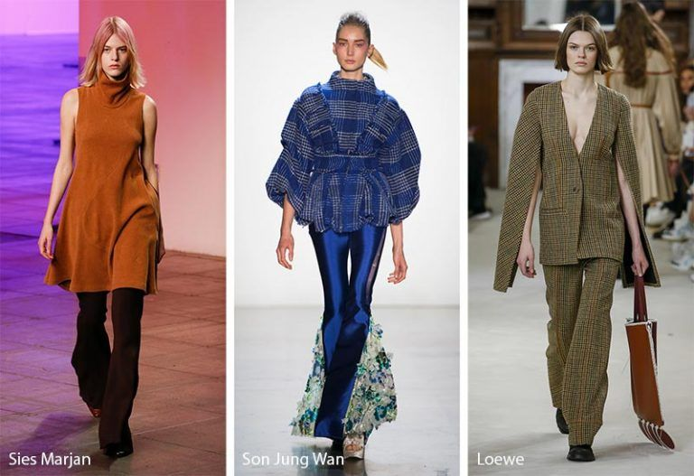 Pin On Fall Fashions