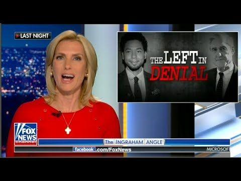 The Ingraham Angle [FULL] 3/27/19   Fox News Breaking Sean