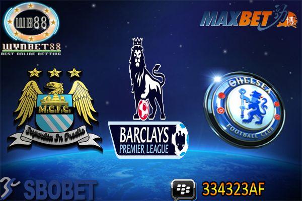 Bandar Bola Online Bandar Casino Online Agen Bola Terpercaya Situs Bandar Bola Agen Sbobet Agen Premier League Manchester City Barclay Premier League