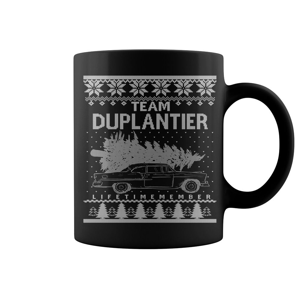 It's Good To Be DUPLANTIER Mug #gift #ideas #Popular #Everything #Videos #Shop #Animals #pets #Architecture #Art #Cars #motorcycles #Celebrities #DIY #crafts #Design #Education #Entertainment #Food #drink #Gardening #Geek #Hair #beauty #Health #fitness #History #Holidays #events #Home decor #Humor #Illustrations #posters #Kids #parenting #Men #Outdoors #Photography #Products #Quotes #Science #nature #Sports #Tattoos #Technology #Travel #Weddings #Women