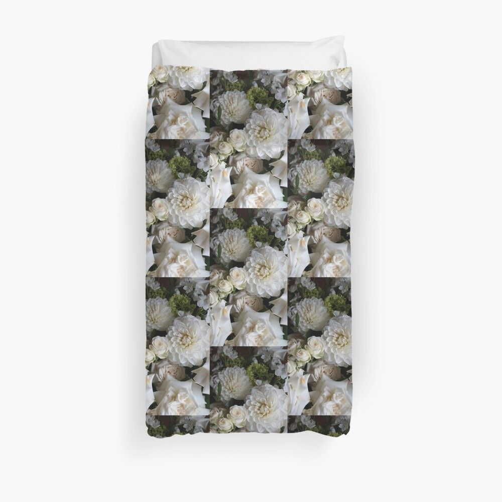 Just Married Adelaide Hills Wedding Fleurieu Peninsula Wedding By South Australian Artist Avril Thomas Duvet Cover By Magpiesprings Duvet Covers Duvet Cover Design Full Color Printing