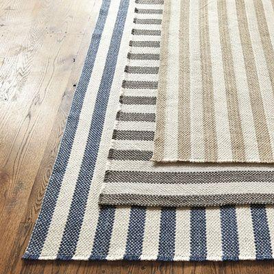 ballard designs kitchen rugs. striped rug  ballard designs Casa de ABD Pinterest House