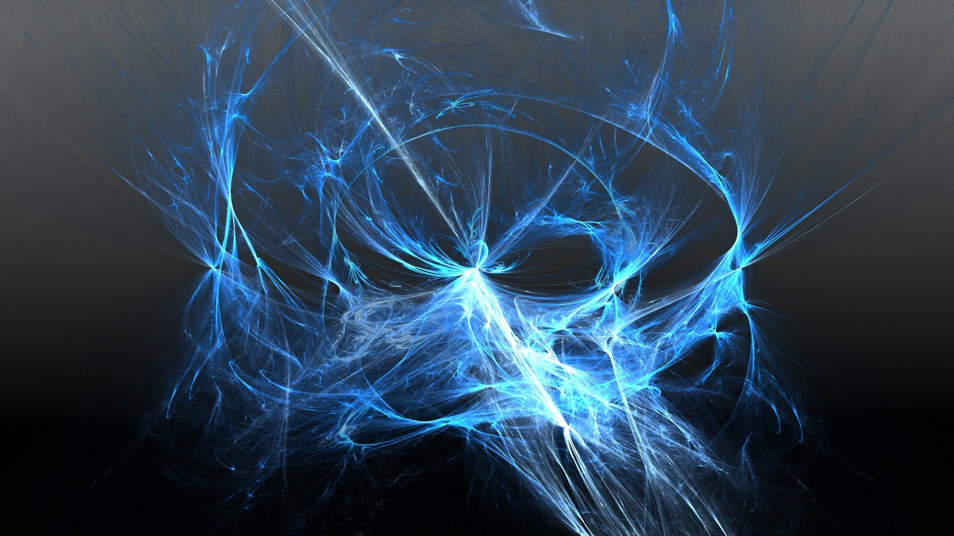 blue skull live wallpaper android apps on google play 1920a—1080 blue flames wallpapers