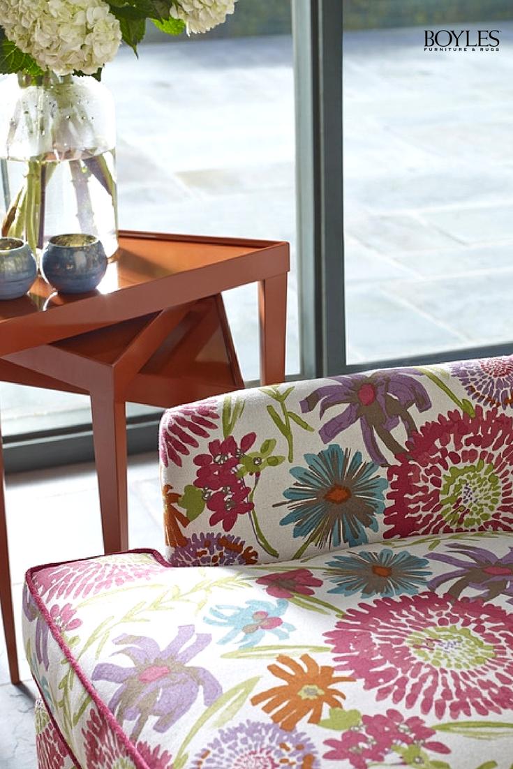 Shop Jessica Charles Brand Furniture At Boyles. North Carolina Furniture,  Discount Furniture, Tropical