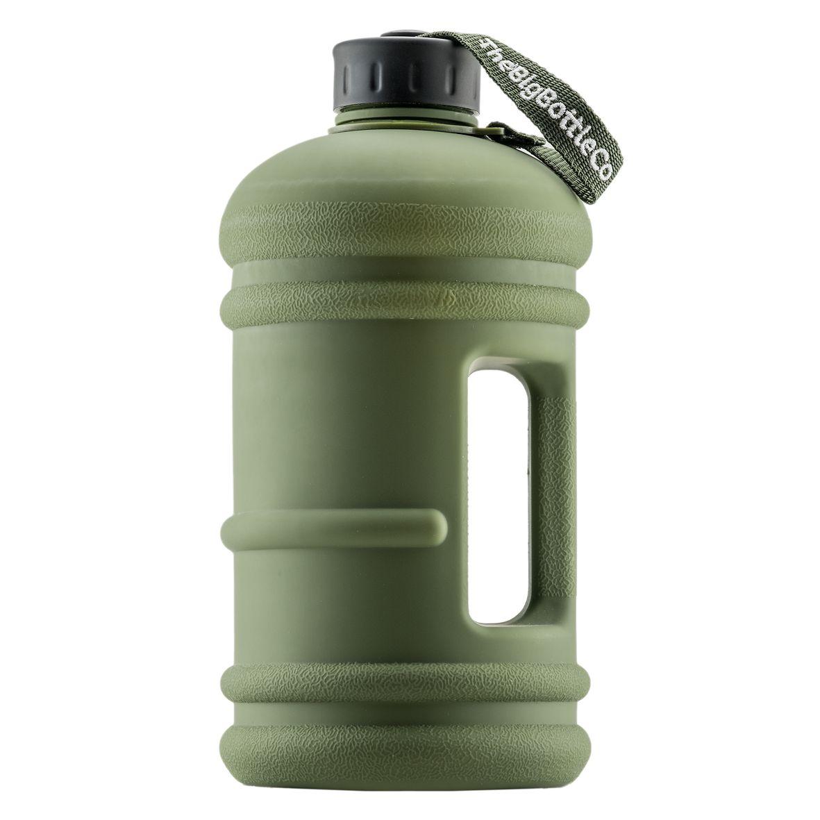 Commando Black 2 2l Water Bottle 2l Water Bottle Big Bottle Best Water Bottle