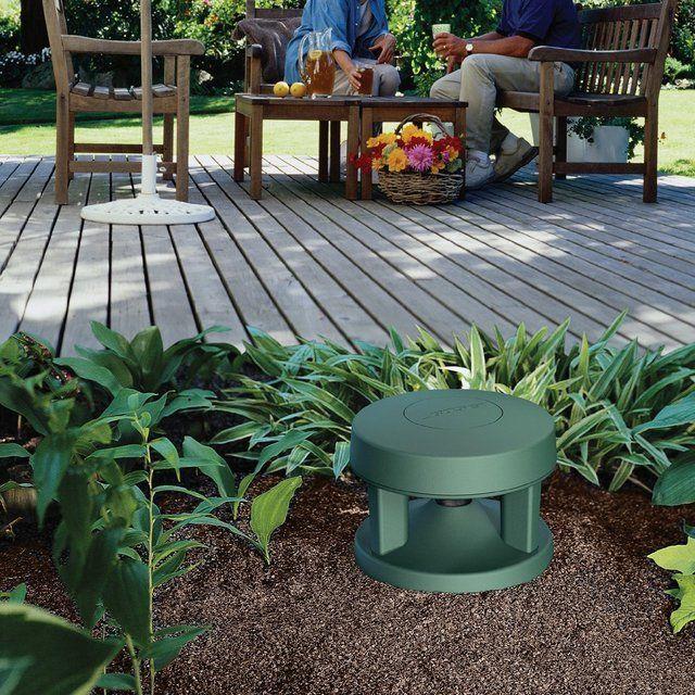 Bose Free Space 51 Outdoor Environmental Speakers Outdoor Speakers Best Outdoor Speakers Backyard Speakers