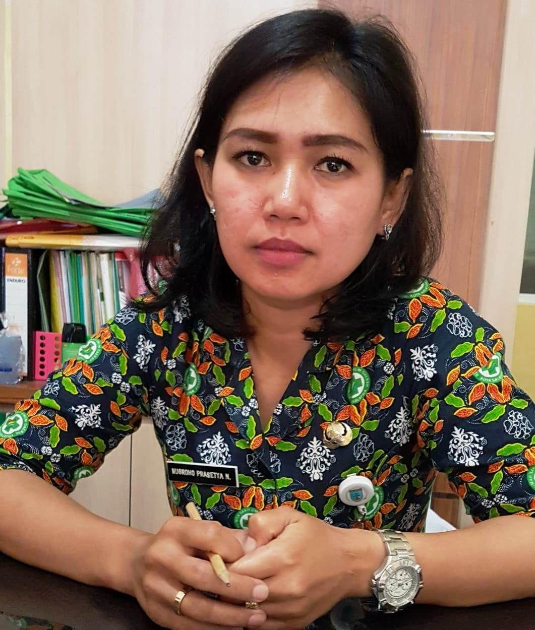 49++ Dokter anak di salatiga ideas in 2021