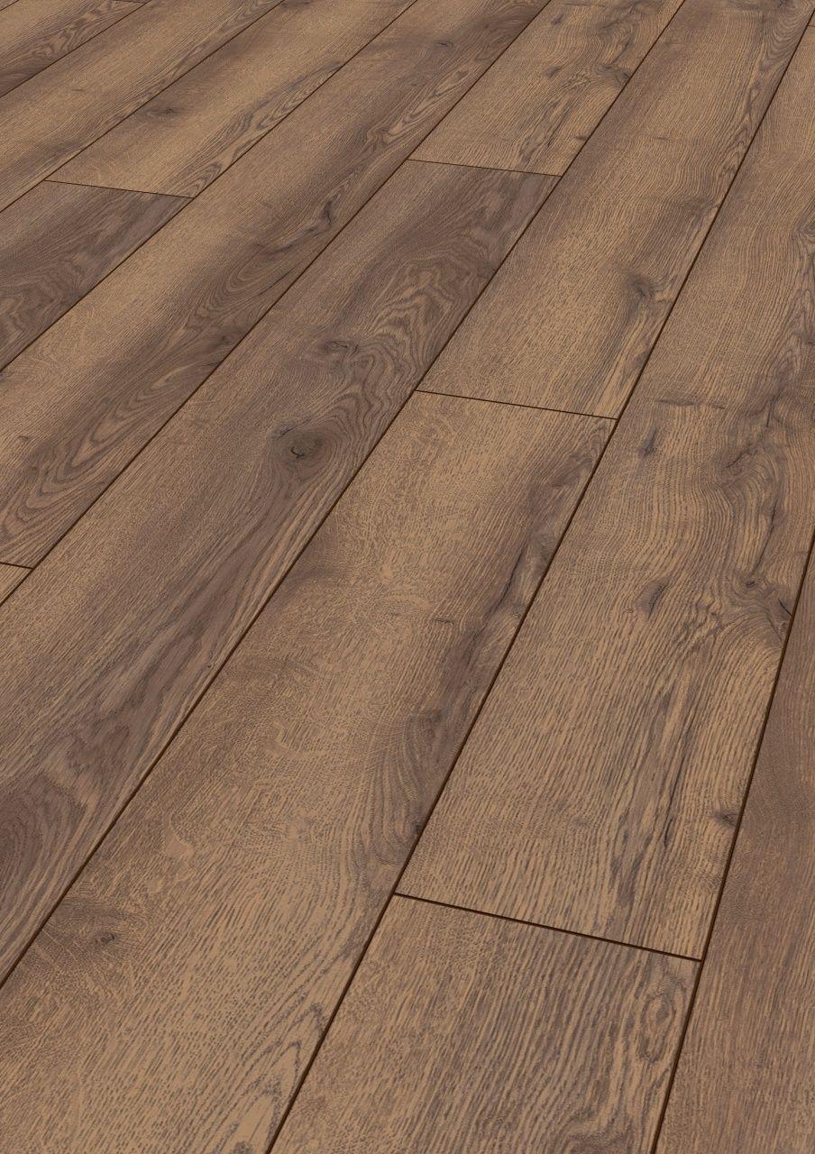 Dream Home Laminate Flooring Reviews in 2020 Vinyl plank