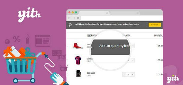 download yithemes yith woocommerce cart messages v1 4 3 free