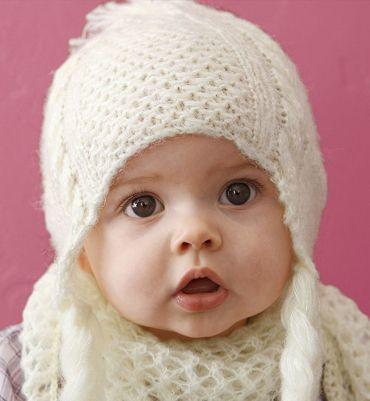 photo tricot modele tricot gratuit bonnet peruvien 7   Corona ... 18951e2880d