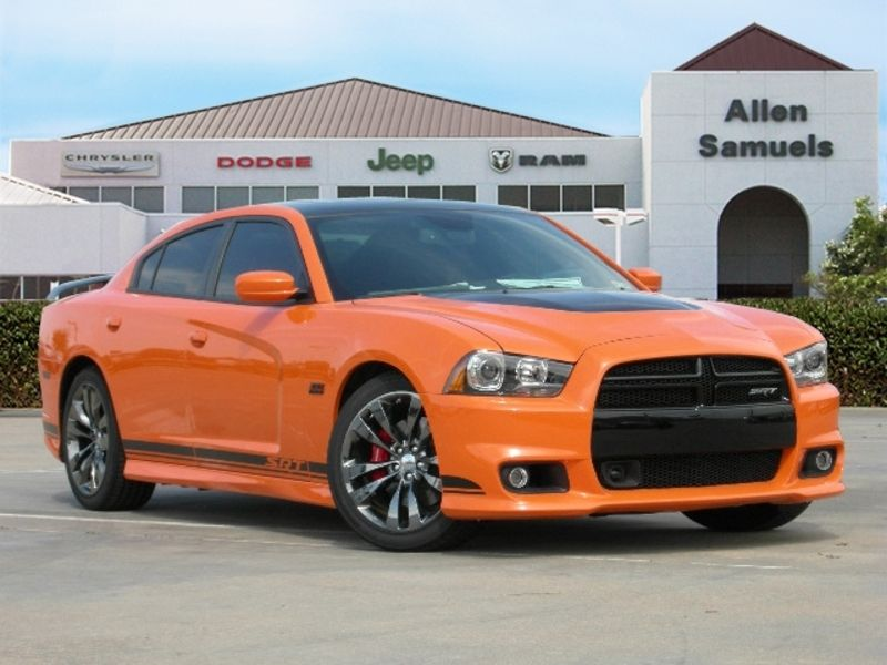 Dodge Charger Srt8 New Price Mitula Cars Dodge Charger Srt8 Dodge Charger Charger Srt8