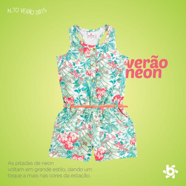 49a8def2c7 As tendências de moda infantil no Verão 2015 Brandili  o Tendências Da Moda