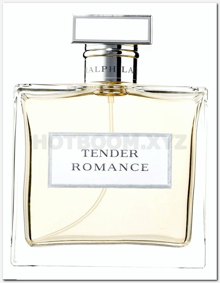 el perfume online latino