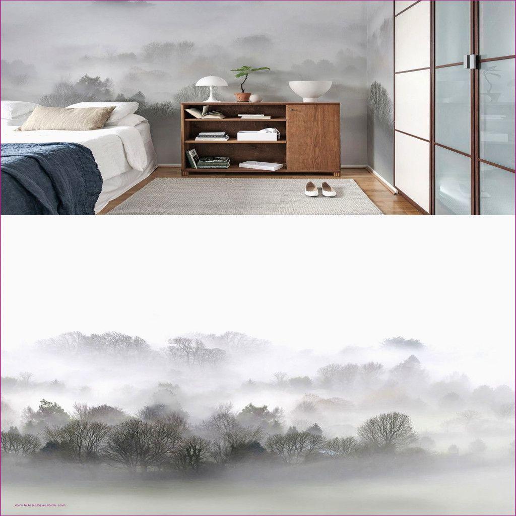 Frisch 45 Fur Wohnzimmer Tapeten Ideen Modern Tapeten Wohnzimmer
