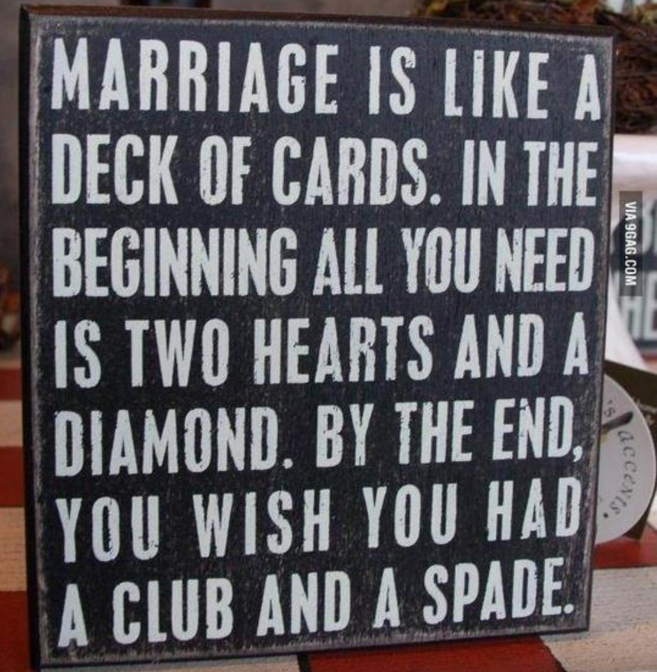 Hope this isnut true but sure funny sayings pinterest