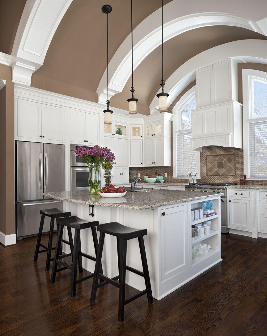Kitchen Lafata Cabinets Grey Kitchen Cabinets Kitchen Kitchen Cabinets