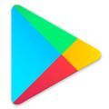 Download Google Play Store Mod Apk 110.3.110 110.3.11all