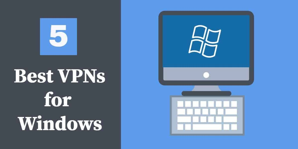 94599f32010e4a02125eb28be7d3aad6 - Best Free Vpn For Windows 7