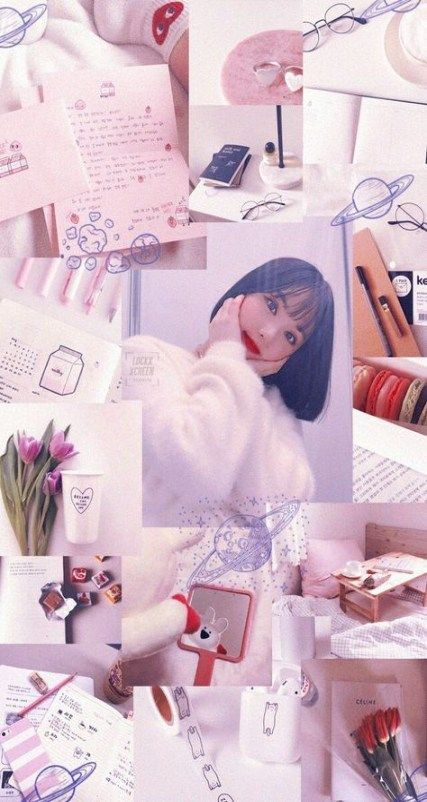 68 Trendy ideas for kpop aesthetic wallpaper momoland