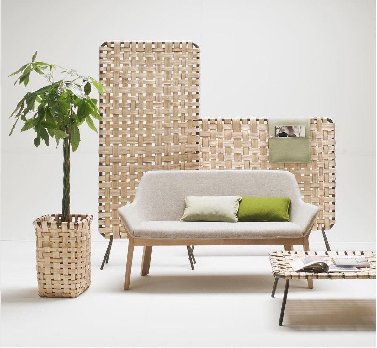 Alki Furniture On Instagram: U201cZumitz Collection Designed By  @iratzokilizaso. Photography: @