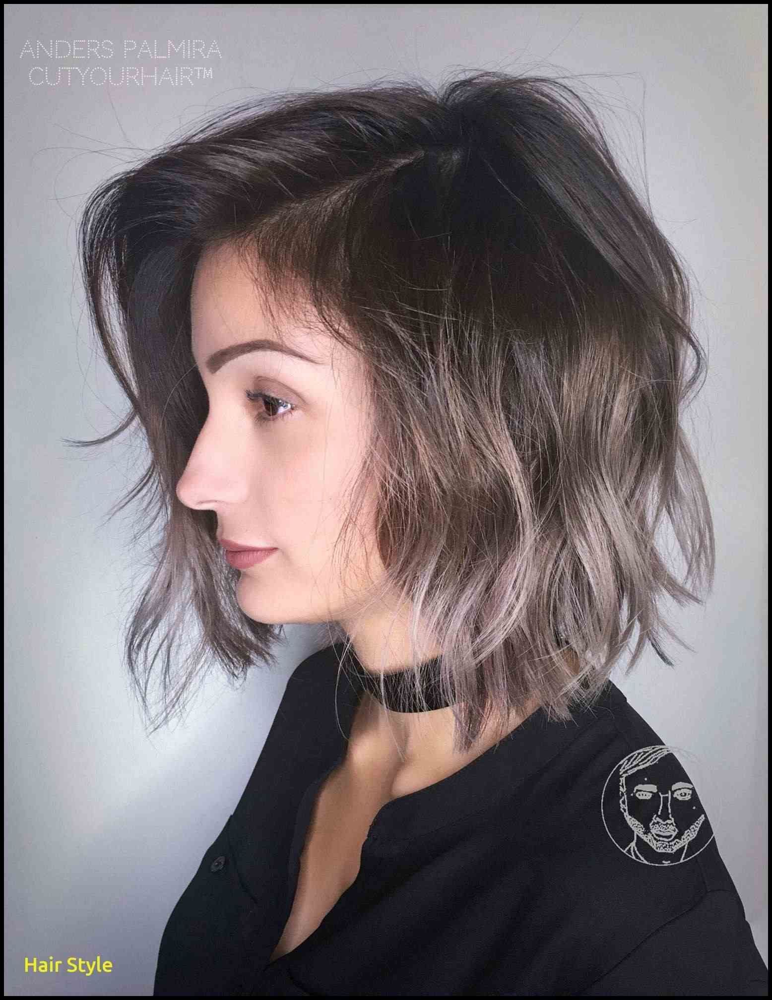 Best Of Cool Frisuren Langes Gerades Haar Neue Haare Modelle In