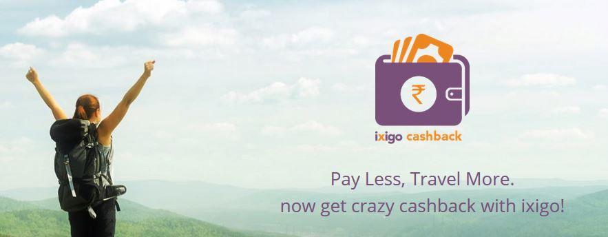 Rs 750 off on #flightbooking at @ixigo   #savemyrupee #ixigo