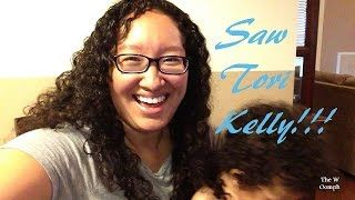 awesome Tori Kelly!!! Check more at http://trendingvid.com/cover/tori-kelly-6/