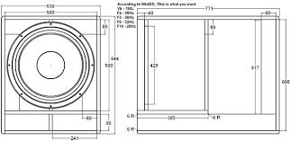 image associ e haut parleurs pinterest enceinte haut parleurs et caisson. Black Bedroom Furniture Sets. Home Design Ideas