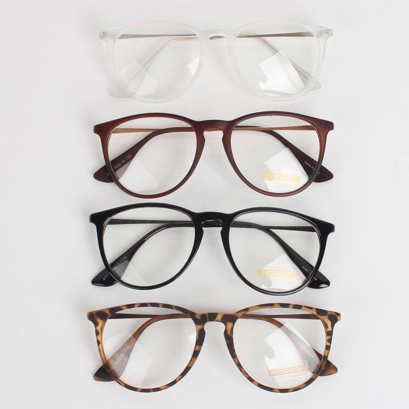 Óculos Vintage (New) - Atelier Moderno   looks em 2018   Pinterest ... ca0293f6bd
