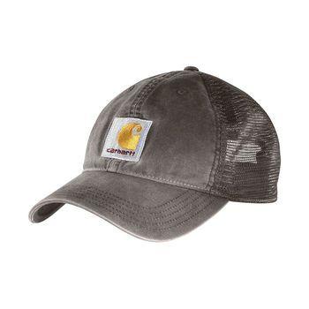 050d1434182 CARHARTT Buffalo hat