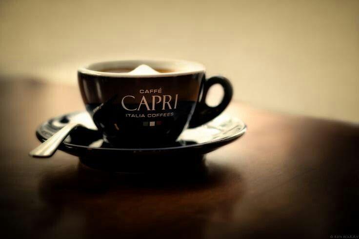~caffè italiano~